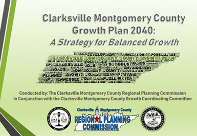 RPC Growth Plan Photo