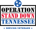 Operation Stand Down, Tennessee
