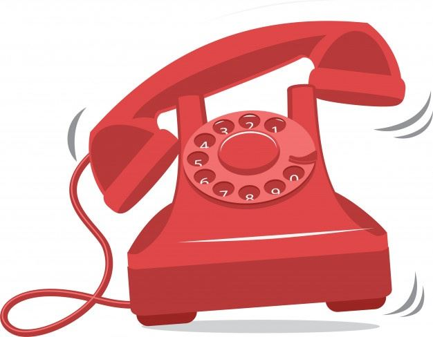 old-red-vintage-phone-ringing_7496-926